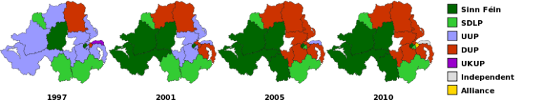 800px-Northern_Ireland_election_seats_1997-2010.svg